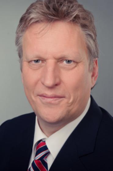 Dr Freise Köln